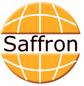 Saffron Inc Logo